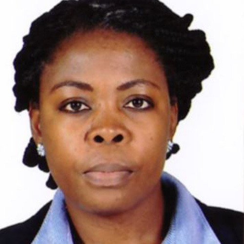 Nozipho Mloyi